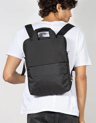 Tas/rugzak voor tablet van max. 13 inch