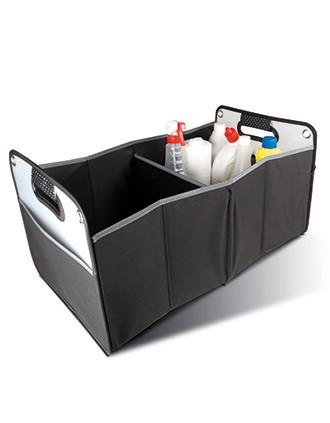 Kofferbaktas