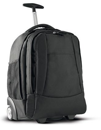 Zakelijke Cabine Trolley / Rugzak