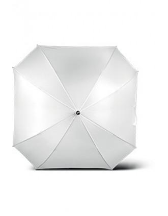 Vierkante Golfparaplu