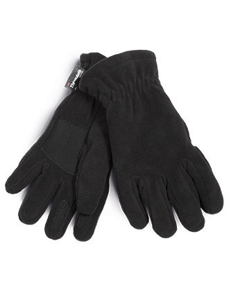Handschoenen Thinsulate™ van fleece