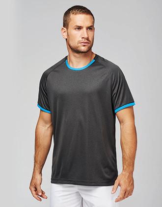 Sport-t-shirt