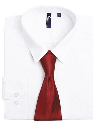 Colours Silk Tie