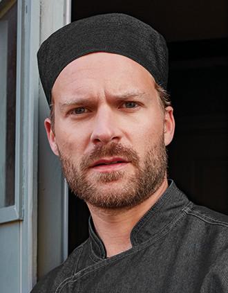 Chefs Skull Cap