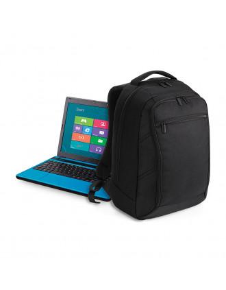 Businessrugzak voor laptop
