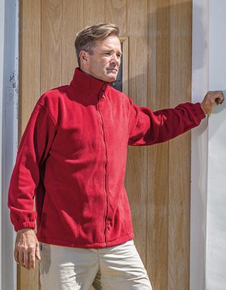 Polartherm™ Jacket