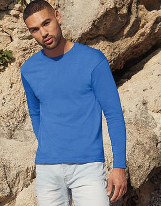 Original-T long-sleeve T-shirt