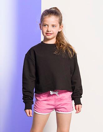 Sweater kind Slounge
