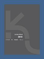 k-catalogi